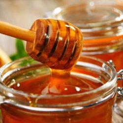 Come viene prodotto il miele