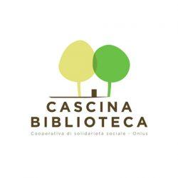La cooperativa sociale Cascina Biblioteca di Milano