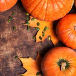 Zucca, proprietà e benefici
